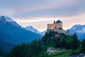 Brian-Opyd-Castle-Tarasp-Switzerland