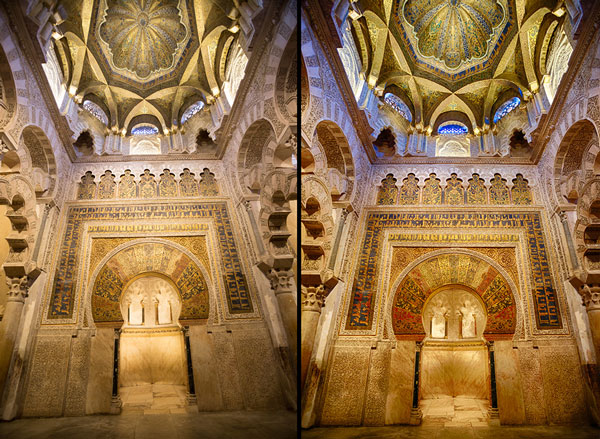 Mosque_Before_And_After.jpg