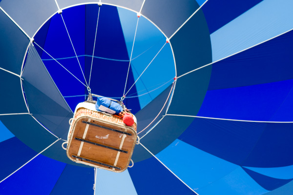 Brian_Opyd_Switzerland_Hot_Air_Ballon.jpg