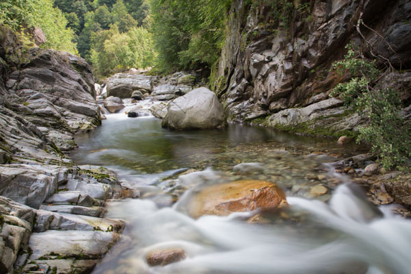 Brian-Opyd-Photography-600-Maggia-river-switzerland.jpg