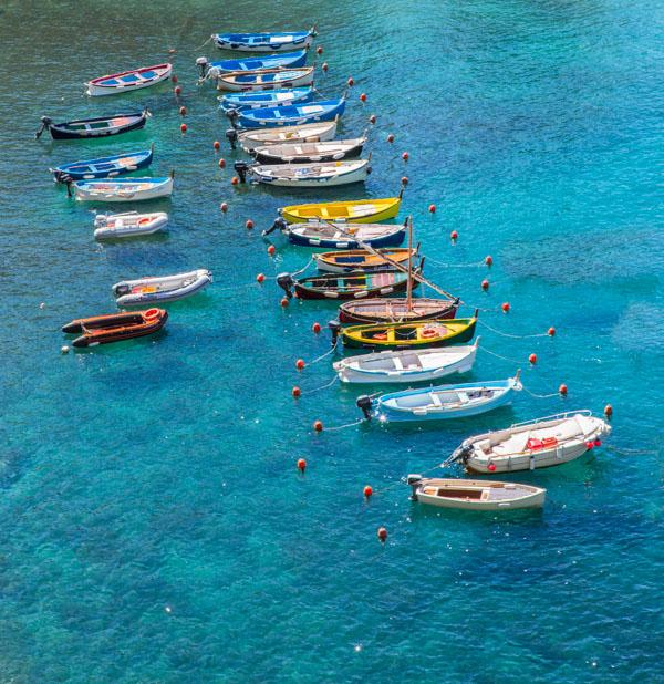 Boats-Italy-Brian-Opyd.jpg