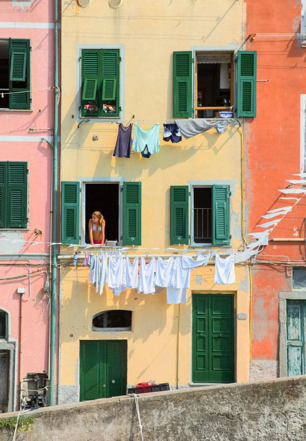 ItalyBrian-Opyd-Photography-600-3.jpg