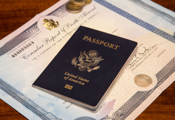 Brian-Opyd-US-Passport.jpg