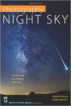 Night_Sky_Book_Wu.jpg