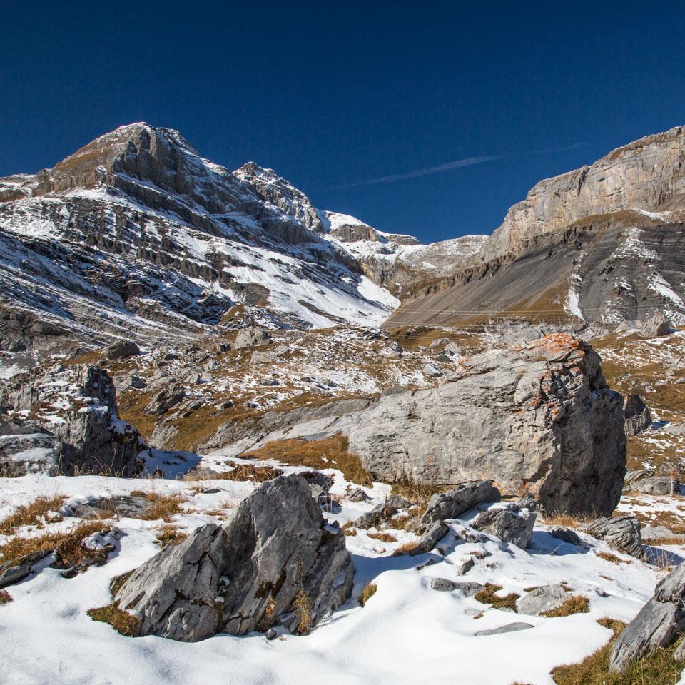Swiss Travel Pass India